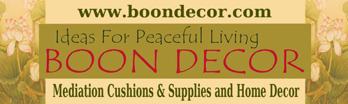 Boon Decor